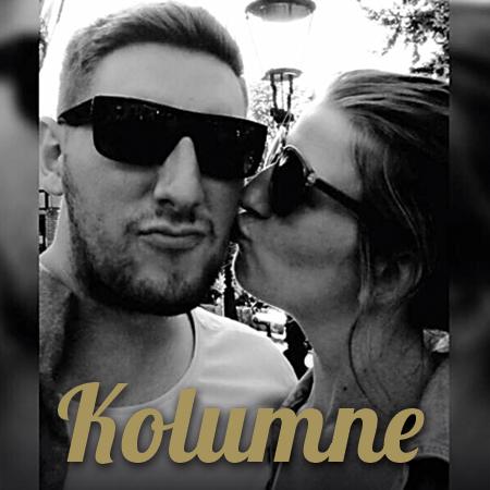 Christo_Kolumne_Kachel