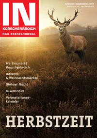 IN76_Ausgabe_November_2017_Titel