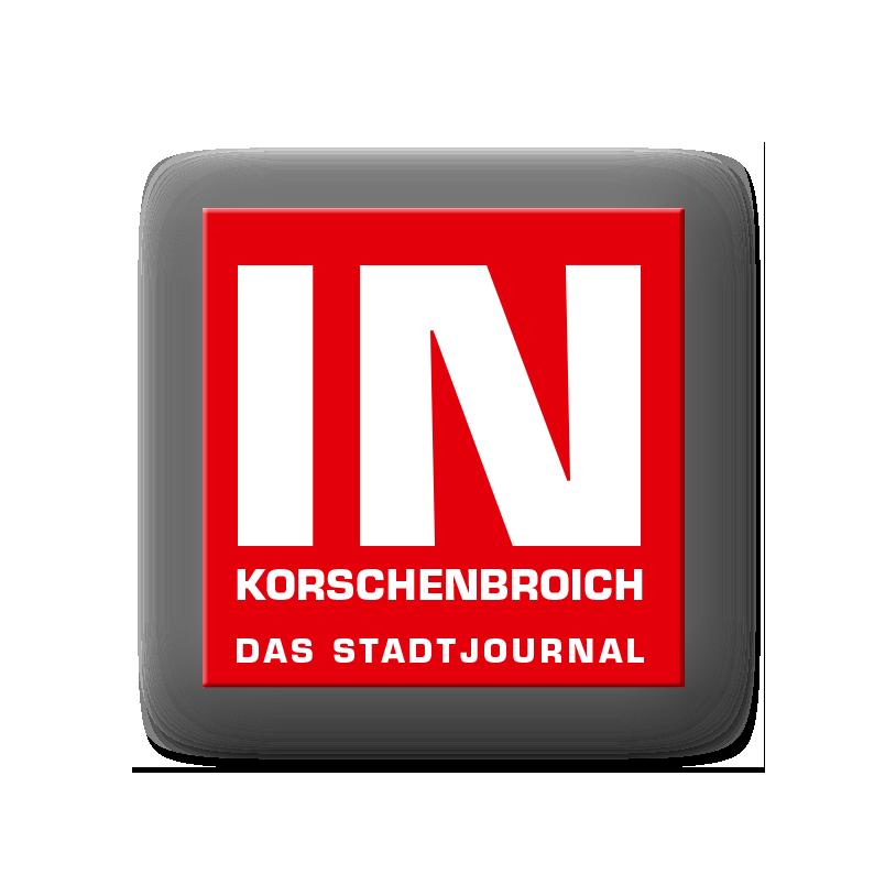 IN_Korschenbroich_Intro_Logo