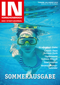 IN62_Ausgabe_August_2016_Titel