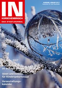 IN67_Ausgabe_Januar_2017_Titel
