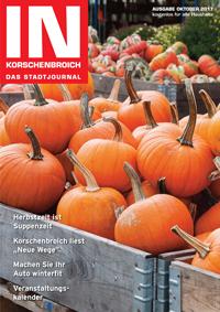 IN75_Ausgabe_Oktober_2017_Titel