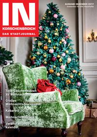 IN78_Ausgabe_Dezember_2017_Titel