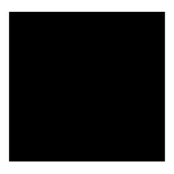 IN_Korschenbroich_Dienstleister_Icon_Friseur