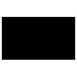 IN_Korschenbroich_Dienstleister_Icon_Schoenheit