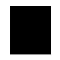 IN_Korschenbroich_Dienstleister_Icon_Versicherung