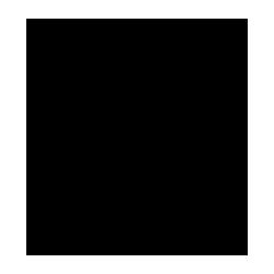 IN_Korschenbroich_Dienstleister_Icon_Werkstatt