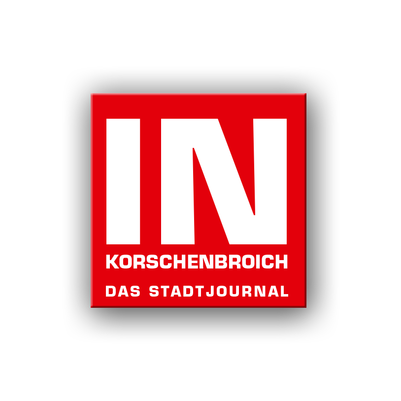 IN_Korschenbroich_Intro_Logo