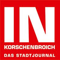 IN_Korschenbroich_Logo