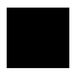 IN_Korschenbroich_Dienstleister_Icon_Elektriker