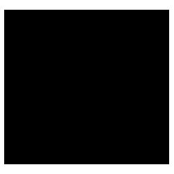 IN_Korschenbroich_Dienstleister_Icon_Fliesenleger