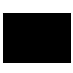 IN_Korschenbroich_Dienstleister_Icon_Gas_Wasser
