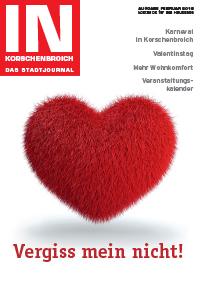 IN_Korschenbroich_Titel_Februar_IN79_Online-1