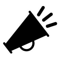 IN_Korschenbroich_Dienstleister_Icon_Werbung