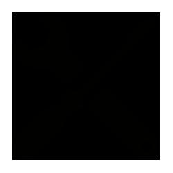 IN_Korschenbroich_Einzelhaendler_Icon_Heimwerker