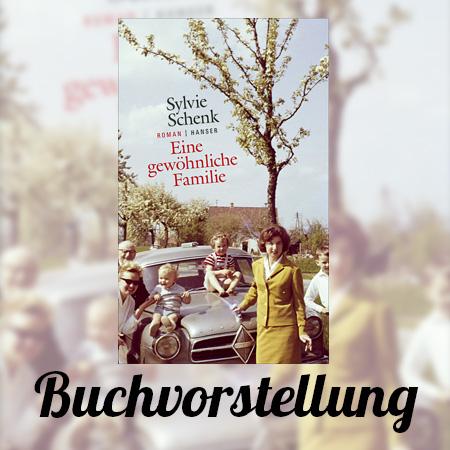 IN_Korschenbroich_Buchvorstellung_Sylvie_Schenk