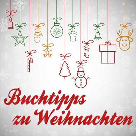 IN_Korschenbroich_Buchvorstelungl_1218