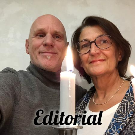 IN_Korschenbroich_Editorial_1218