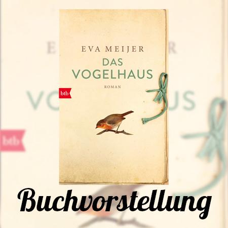 IN_Korschenbroich_Buchvorstellung_Das_Vogelhaus_Eva_Meijer_Kachel