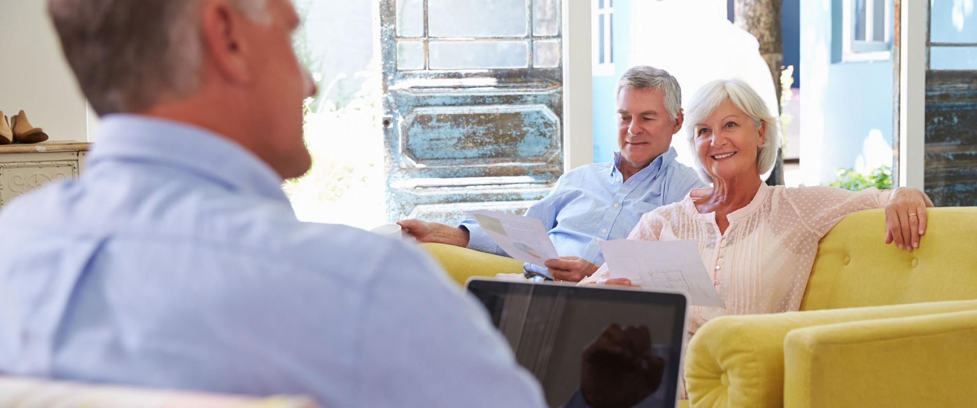 dienstleister versicherung steuern recht in korschenbroich das stadtjournal. Black Bedroom Furniture Sets. Home Design Ideas