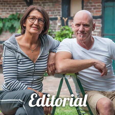 IN_Korschenbroich_Editorial_0319