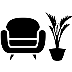 IN_Korschenbroich_Einzelhaendler_Icon_Wohnen2