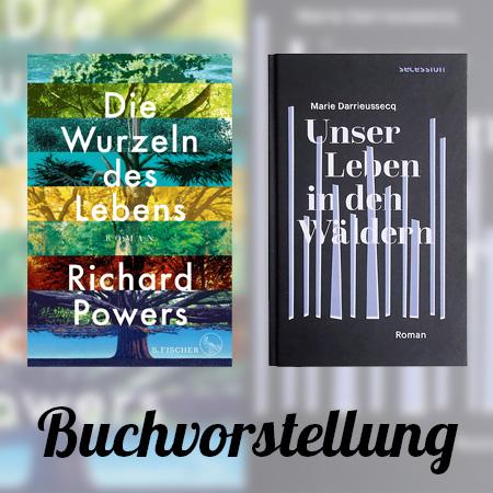 IN_Korschenbroich_Buchvorstellung_Richard_Powers_Darrieussecq_Kachel