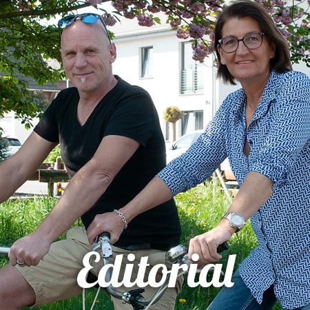 IN_Korschenbroich_Editorial_Mai_Kachel