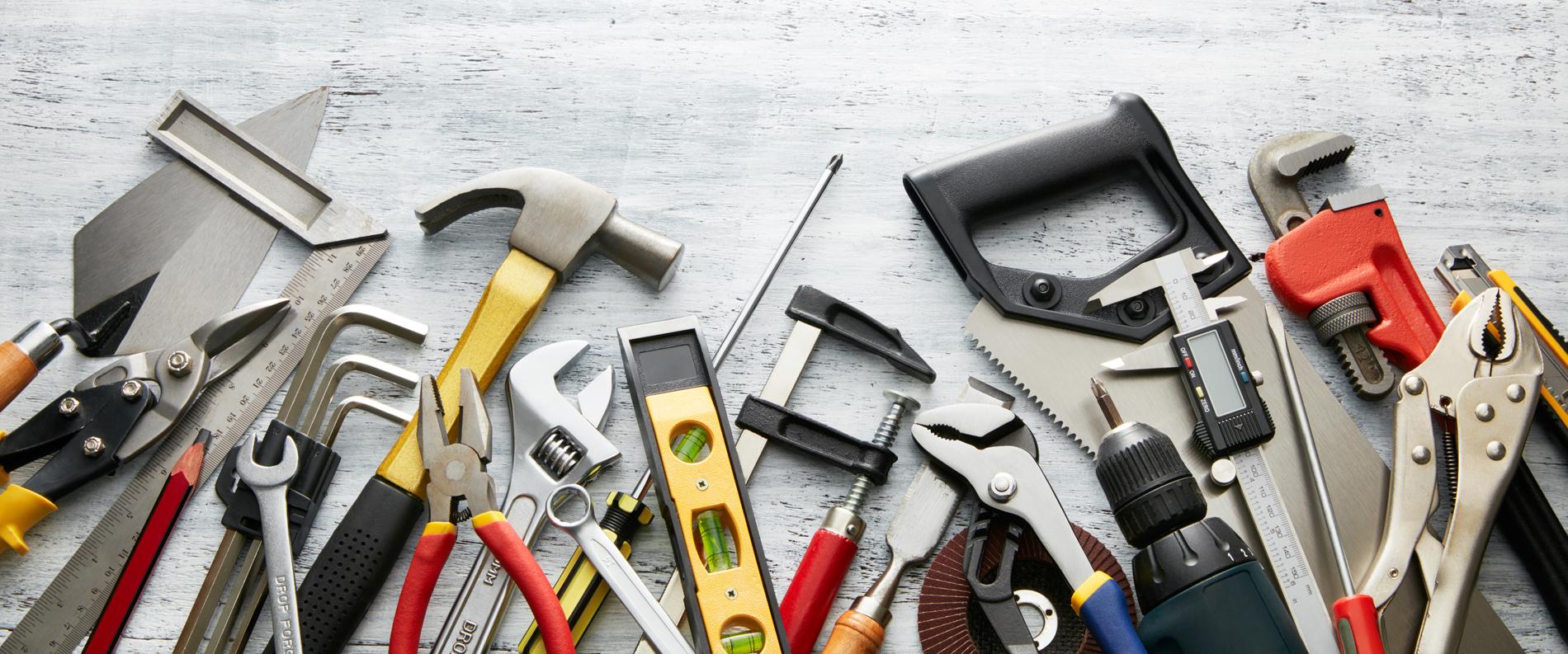 Hobby Heimwerker