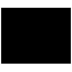 IN_Korschenbroich_Gesundheit_Icon_Pflegedienste