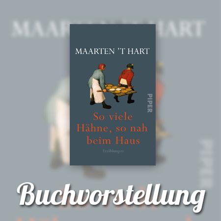 IN_Korschenbroich_Buchvorstellung_Maarten_T_Hart_Kachel