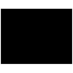 IN_Korschenbroich_Einzelhaendler_Icon_Schmuck2