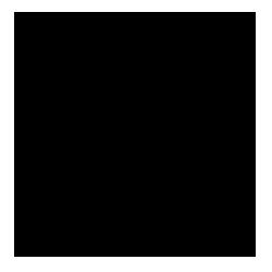 IN_Korschenbroich_Einzelhaendler_Icon_Speisen2