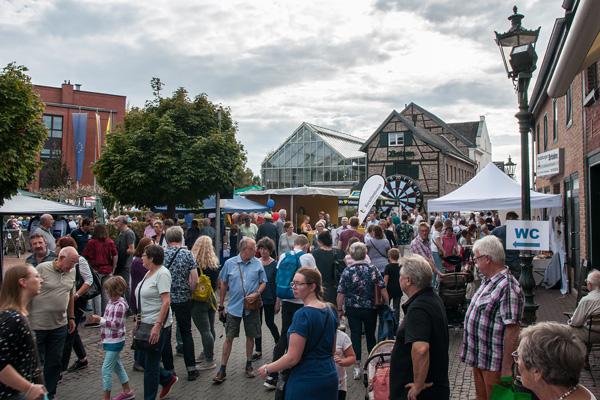 Herbstfest_Korschenbroich_2019_Titel