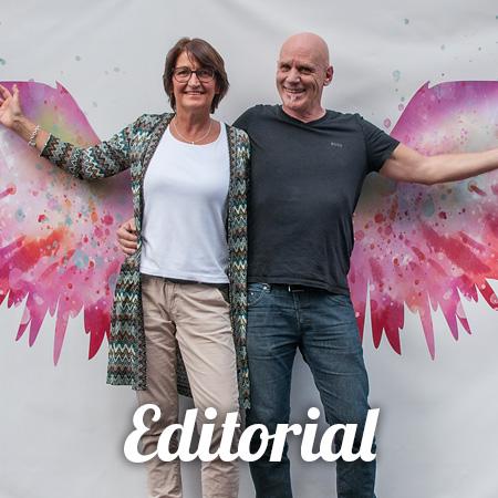 IN_Korschenbroich_Editorial_Oktober_Kachel