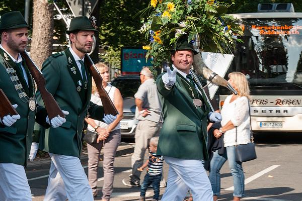 Schützenfest_Glehn_2019_Titel