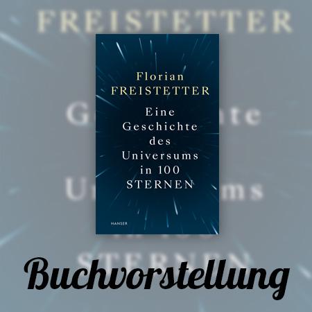 IN_Korschenbroich_buchvorstellung_eine_geschichte_des_universums_in_100_sternen_kachel