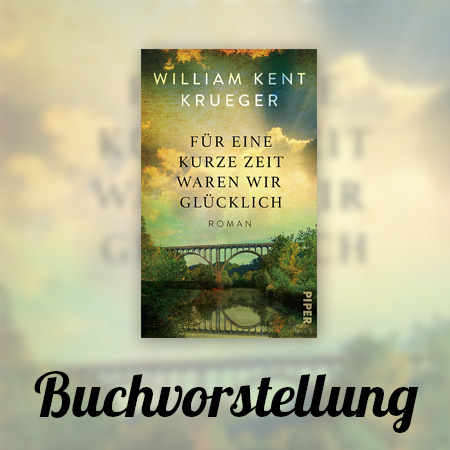 IN_Korschenbroich_Buchvorstellung_Kent_Krueger_kurze_zeit_gluecklich_kachel