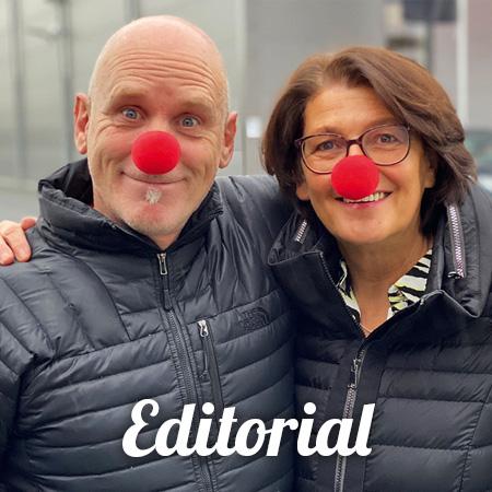 IN_Korschenbroich_Editorial_0220_Kachel