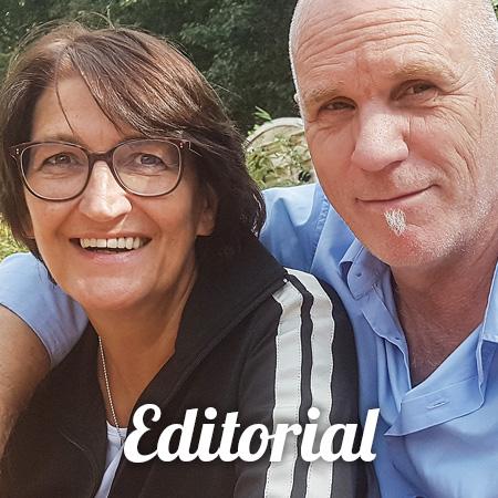 IN_Korschenbroich_Editorial_2020_kachel