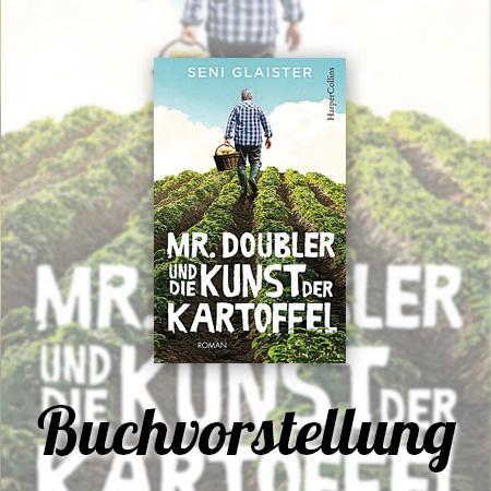 IN_Korschenbroich_buchvorstellung_mr_doubler_kunst_kartoffel_glaister_kachel