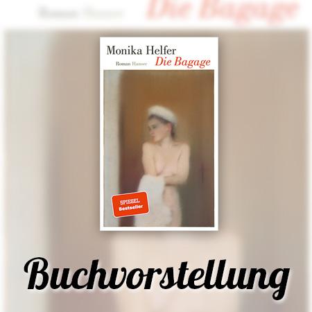 IN_Korschenbroich_buchvorstellung_Die_Bagage_kachel