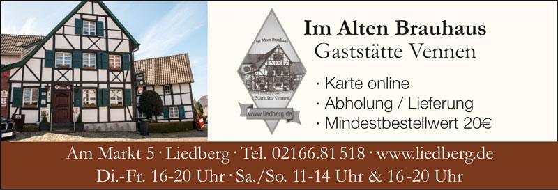 IN_Korschenbroich_Corona_Lieferdienste_Restaurants_Vennen