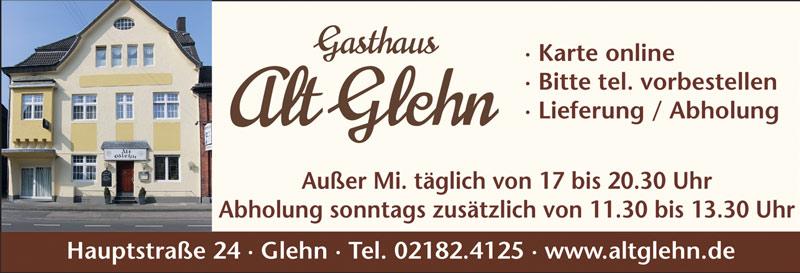IN_Korschenbroich_Corona_Lieferdienste_Restaurants_alt_glehn