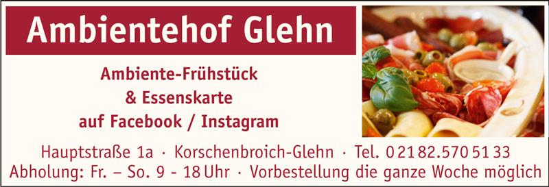 IN_Korschenbroich_Corona_Lieferdienste_Restaurants_ambientehof