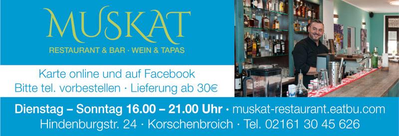 IN_Korschenbroich_Corona_Lieferdienste_Restaurants_muskat