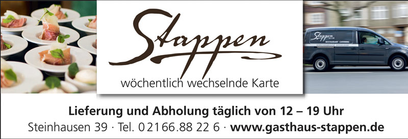 IN_Korschenbroich_Corona_Lieferdienste_Restaurants_stappen