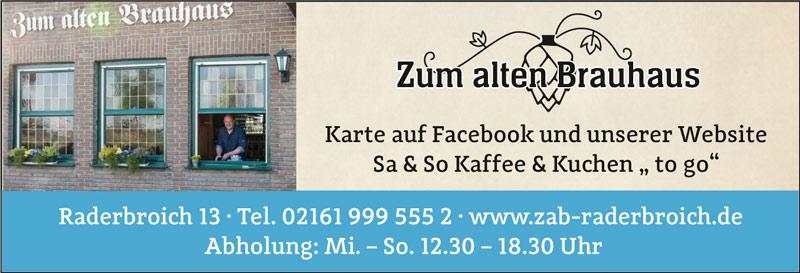 IN_Korschenbroich_Corona_Lieferdienste_Restaurants_zab