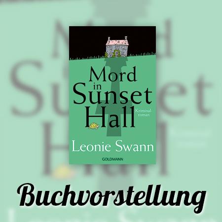 IN_Korschenbroich_Mord_in_Sunset_Hall_Swann_kachel