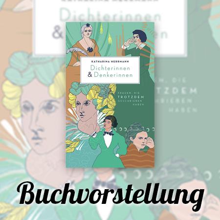 IN_Korschenbroich_buchvorstellung_Dichterinnen_und_Denkerinnen_kachel